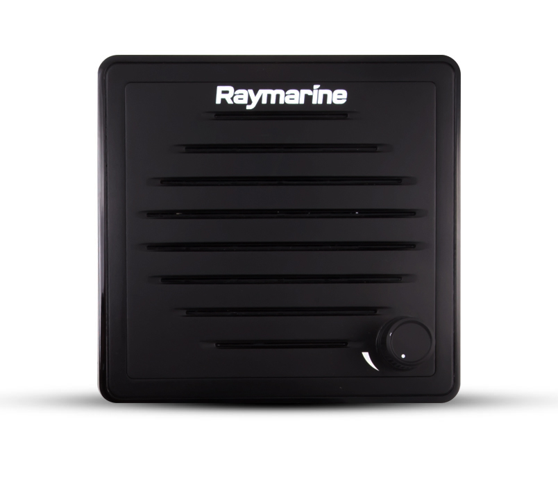 Accessorio altoparlante attivo Ray90 | Raymarine by FLIR