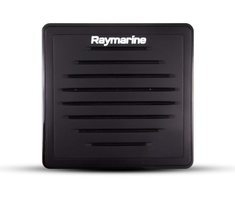 Accessorio altoparlante passivo Ray90 | Raymarine by FLIR
