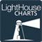 LightHouse 2 Charts | Raymarine Dragonfly