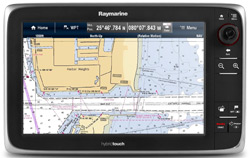 Raster Chart eseries specifications raymarine Marine Inboard Wiring-Diagram at pacquiaovsvargaslive.co