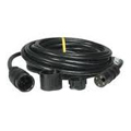 CP370 - Transducer Extension Cable | Raymarine