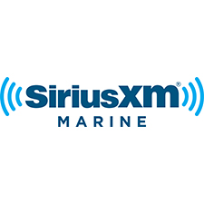 SiriusXM SR200 InfoLink per LightHouse 3 | Raymarine by FLIR